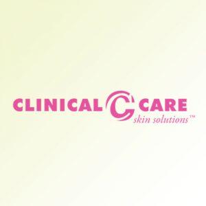 clinical care attitudes salon carlyle