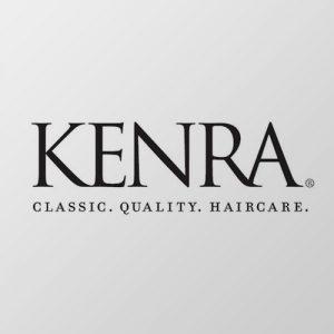 kenra attitudes salon carlyle
