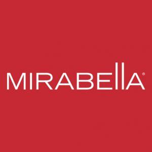 mirabella attitudes salon carlyle