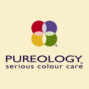 pureology attitudes salon carlyle